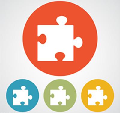 淘客app系统出现的原因有哪些?